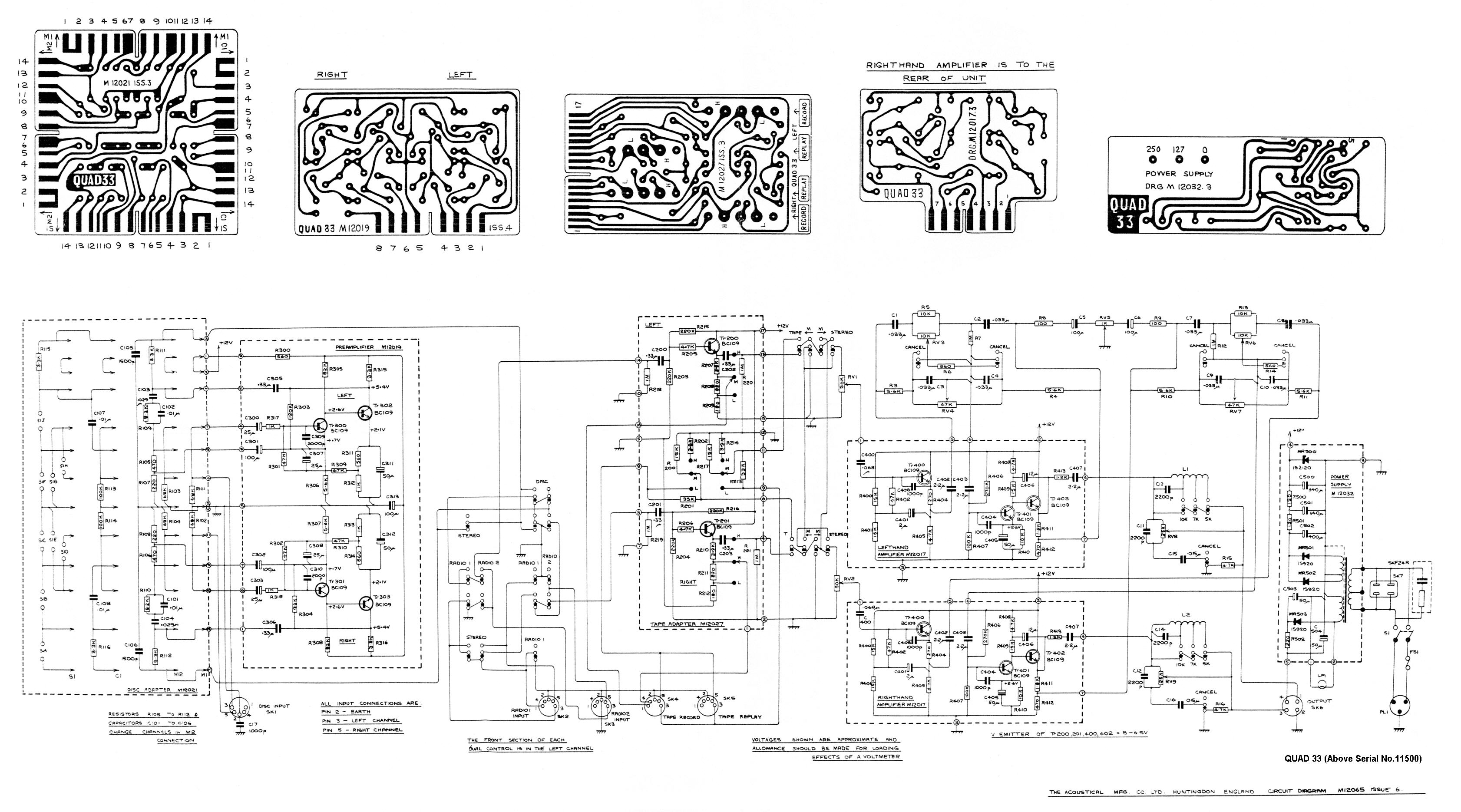 Circuit Dias 0 12v Power Supply Diagram Complete