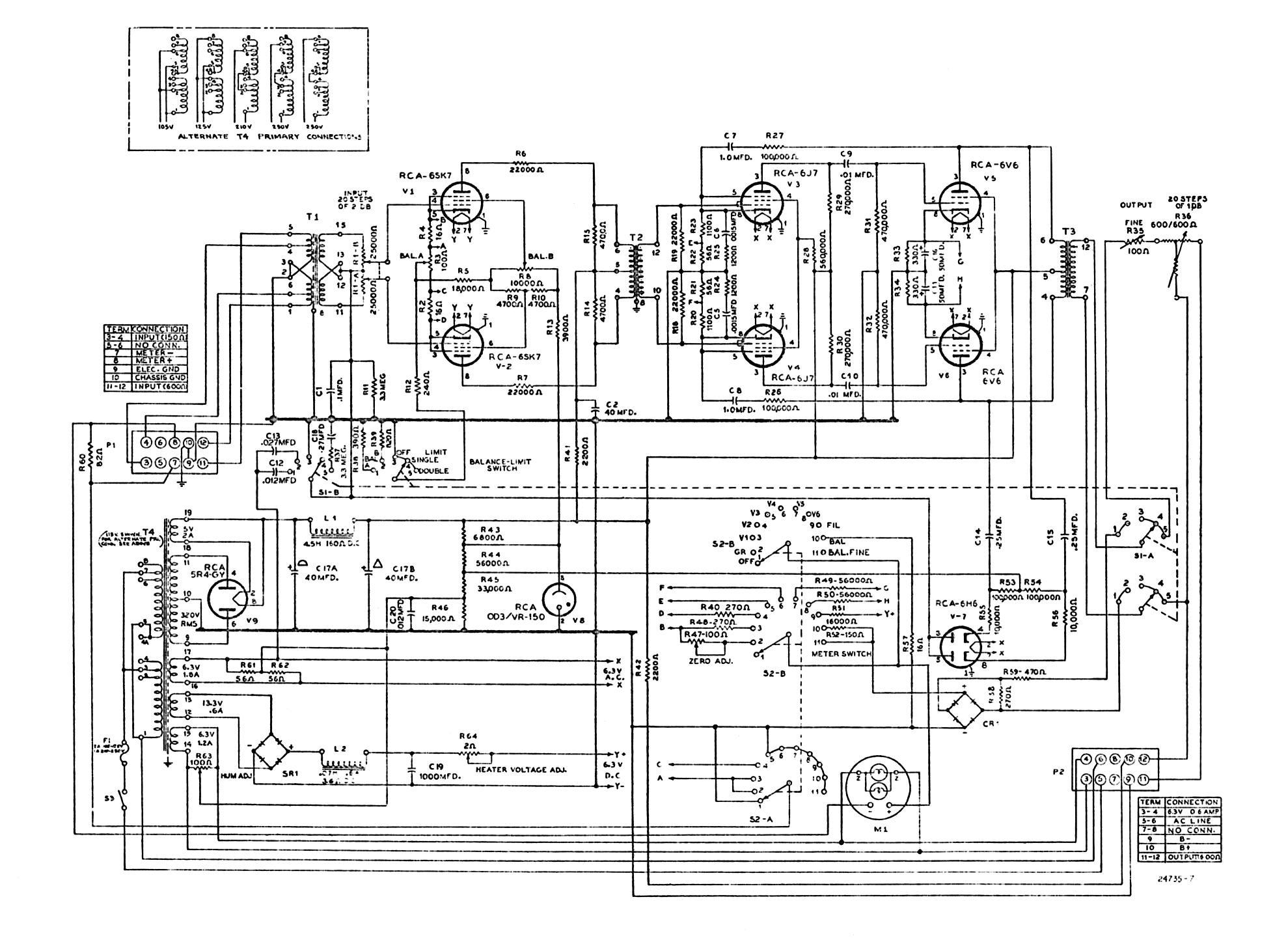 Wiring Diagrams Ether  Cable Connector Cat5e With also Cat6 Ether  Wiring Diagram besides Ford F150 Wiring Harness Diagram furthermore Rj21 Wiring Diagram besides Old Phone Jack Wiring Diagram Awesome Utp Color Photos And Cable For Telephone Diagrams. on cat5e connector wiring diagram