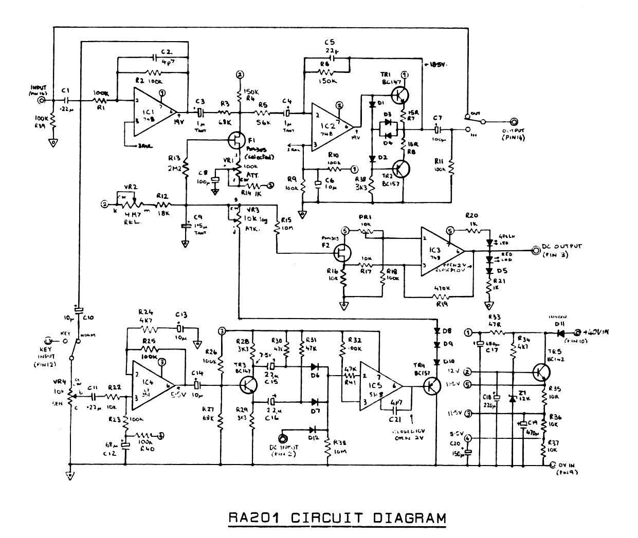 Table Lamp Wiring Diagram. Wiring. Wiring Diagrams Instructions