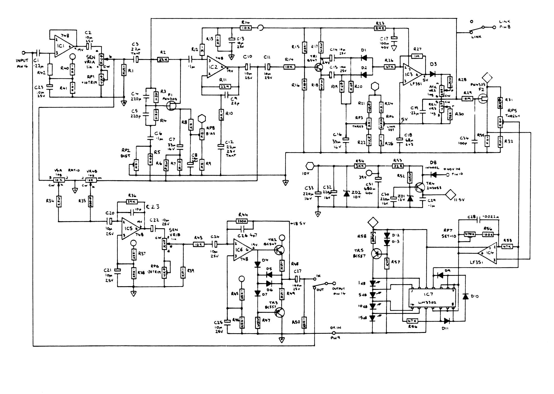 ra 4000 wiring diagram   22 wiring diagram images