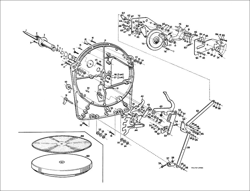 1999 Bmw 540i Engine Diagram in addition 6 Duramax Engine Parts Diagram furthermore Bmw Engine Diagram likewise 02 BASICS Replacing Your Drive Belt in addition 99 Bmw 323i Engine Diagram. on 2001 bmw 325i serpentine belt
