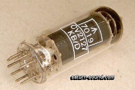 http://www.saturn-sound.com/images%20-%20valves/valve%20-%20cv2127.jpg