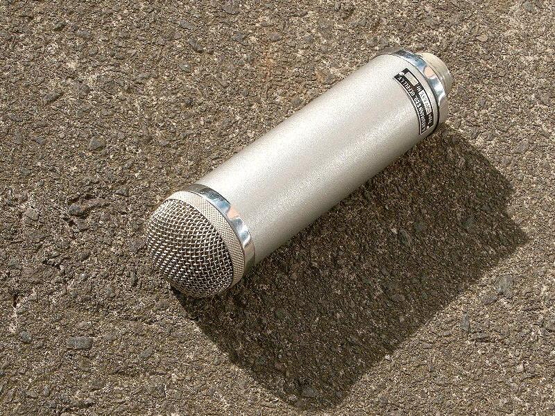 http://www.saturn-sound.com/images/neumann%20gefell%20cmv563%20&%20m55k.jpg